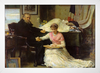 Millais - North West Passage - loja online
