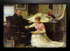 Imagem do Millais - North West Passage