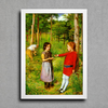 Millais - Hunters Daughter - comprar online
