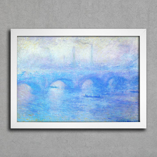 Monet - Bridge - comprar online