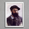 Monet - Self Portrait - comprar online