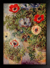 Imagem do Monet - Still Life With Anemones