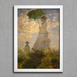 Monet - Umbrella - comprar online