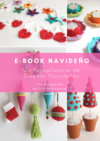 Mini E-Book - Recopilatorio de Patrones Navideños