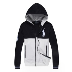 Moletom Ralph Lauren MD02