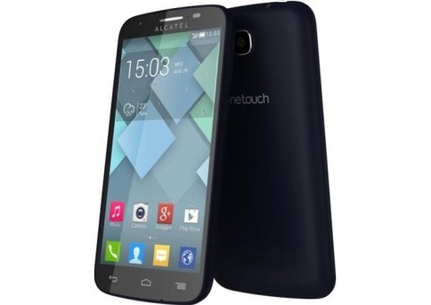 CELULAR ALCATEL POP C7