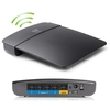 ROUTER WIRELESS LNK-E900