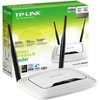 ROUTER TP-LINK TL-WR841N WIREL