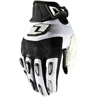 GUANTES PARA MOTOCROSS ONE INDUSTRIES sale off -35%!