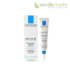 Active C La Roche-Posay - 30ml