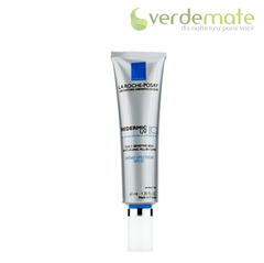 Redermic Hyalu C UV Creme anti-idade FPS 25 - La Roche Posay - 40ml