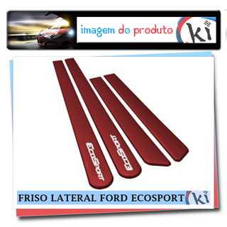 FRISO LATERAL FORD ECOSPORT