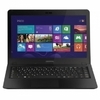 NOTEBOOK COMPAQ 14 INTEL CORE I5 6TA GEN 1TB 4GB