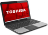 NOTEBOOK TOSHIBA 14 SATELLITE C845 B830 2G 500G W8 SL(OUTLET) en internet