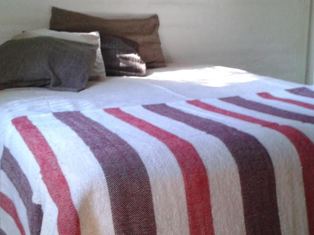 Pie de cama comprar en las zainas - Pie de cama ...