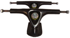 Truck Longboard 180mm invertido