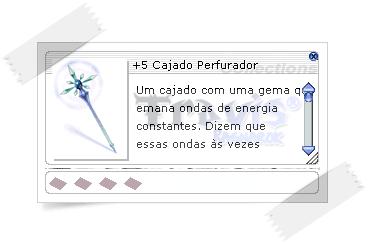 5-perfurador-08f9e575573b78977203d347f59