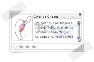 colar-de-orleans-b924cbbbdc9d023bc298293