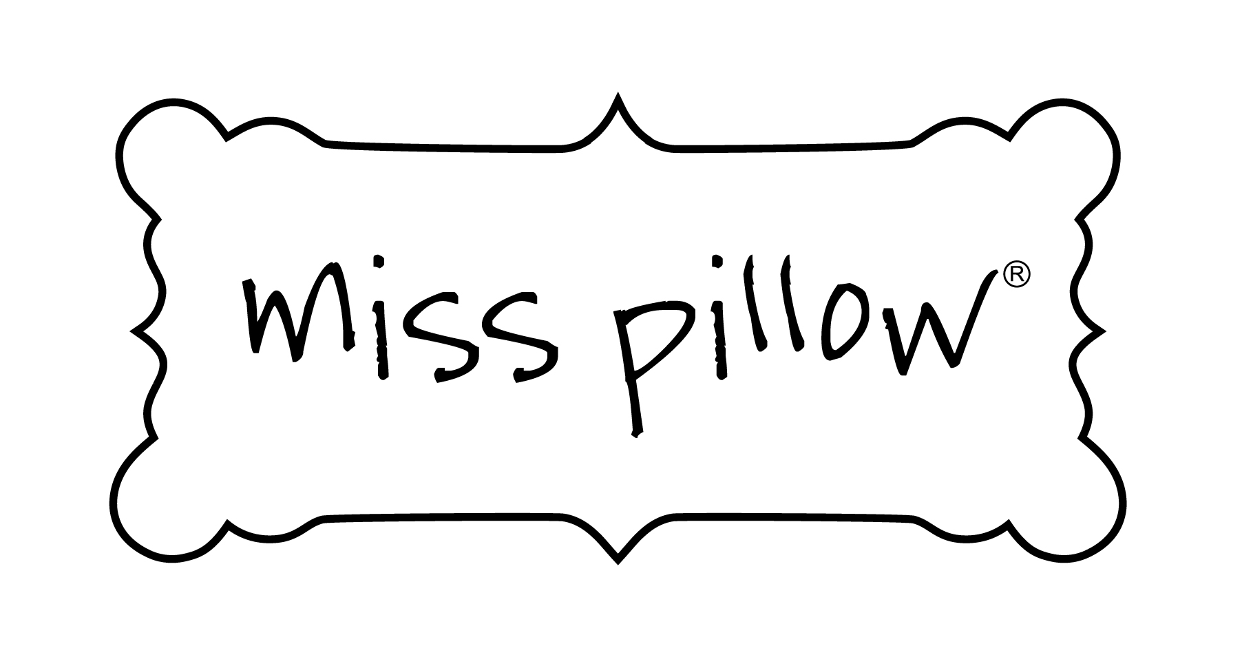 Miss Pillow
