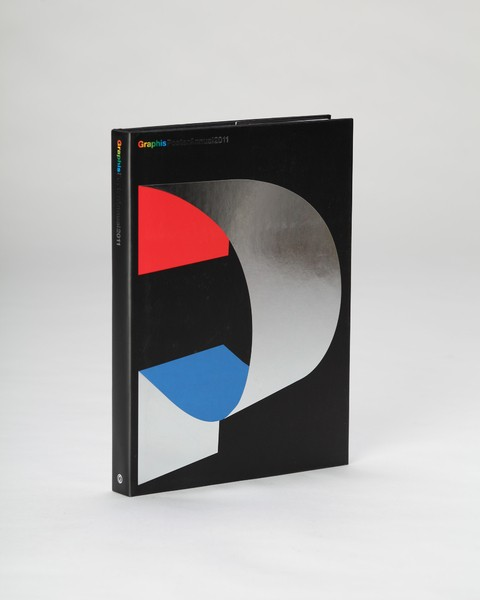 Graphis Poster Annual 2011