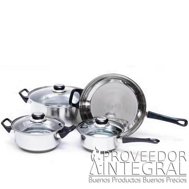 Juegos para cocinar online juego de cocina con decoracin affordable juegos de vestir juegos de - Cocina con sara paella ...