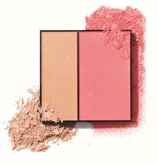 Blush Mineral Duo [Mary Kay]