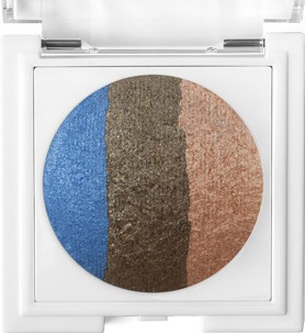 Trio de Sombras [At Play - Mary Kay]