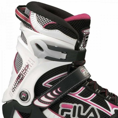 Patins Fila Bond KF Lady 84mm/83A ABEC7 na internet