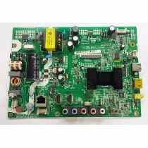 PLACA PRINCIPAL TV LED LE3256(A)W - COM GARANTIA