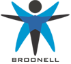 Broonell
