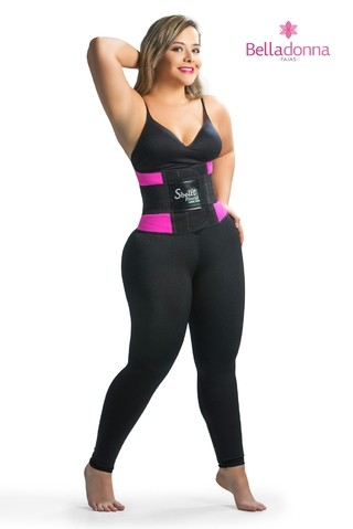 CINTURON FITNESS LATEX LINE