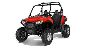 POLARIS RZR 800S RED  2014 OKM ENTREGA INMEDIATA