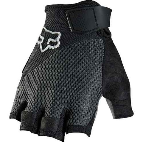 GUANTES FOX HEAD BIKE MODELO : REFLEX GEL