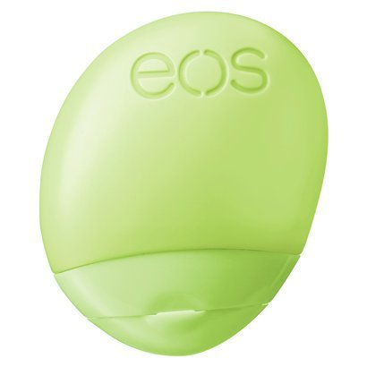 Eos - Hand Lotion - Cucumber