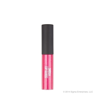 Lip Gloss Sheila-Sigma