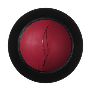 Blush Cream Sephora Flashy fuschia
