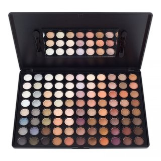 Paleta Warm 88 cores-Coastal Scents