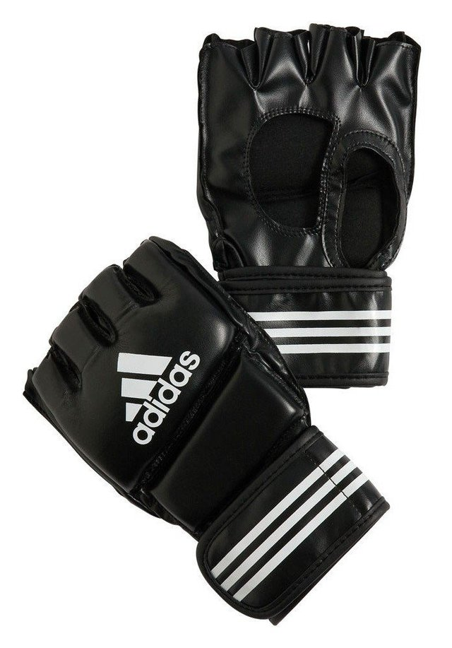 Guantes MMA ADIDAS® Training Mitts - comprar online