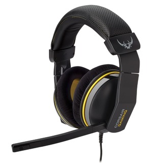 Auriculares Corsair Gaming H1500 Dobly 7.1