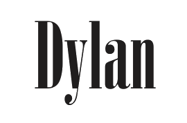 Dylan Showroom & Boutique