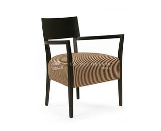 Comprar sillones de 1 cuerpo en la decorer a filtrado for Sillon cama 1 cuerpo