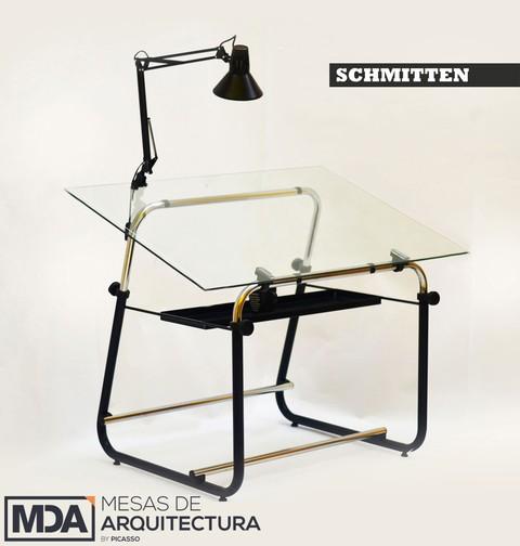 Compr online productos en mda mesas de arquitectura filtrado por productos destacados - Mesas de arquitecto ...
