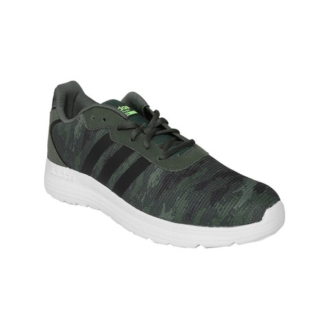 Adidas CLOUDFOAM SPEED cod: 01101437