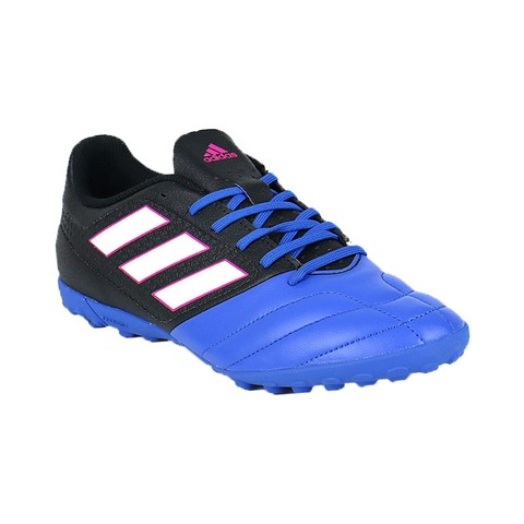 ADIDAS  BB1774 ACE 17.4 TF COD 01101774