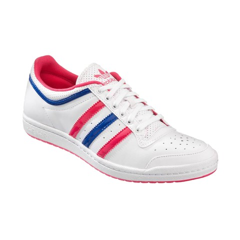 AdidasTOP TEN LOW SLEEK W cod:01103625