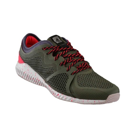 adidas BB3828 CRAZYMOVE BOUNCE W cod 01103828