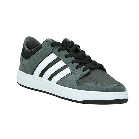Adidas CLOUDFOAM BB HOOPS cod: 01103912