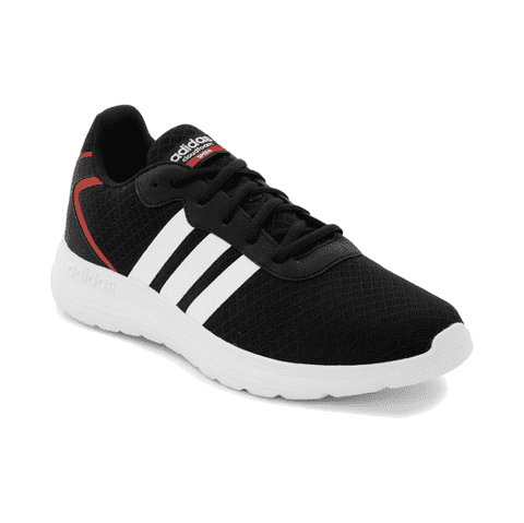 Adidas CLOUDFOAM SPEED cod: 01104908