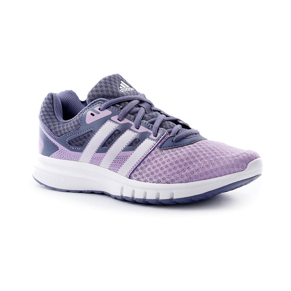 Adidas Galaxy 2 W Mujer