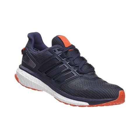 adidas  BB5786 ENERGY BOOST 3 M cod 01105786